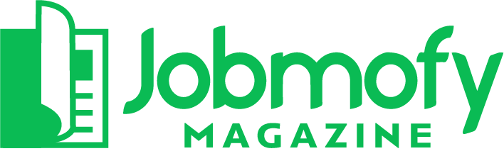 Jobmofy Magazine Store – Official